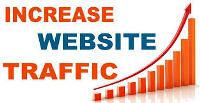 free-increase-website-traffic-2020