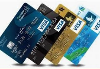 Best Credit Card and Debit Card