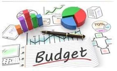 Federal Budget 2021-22 Speech
